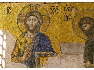 Покаянието – сила за възраждане