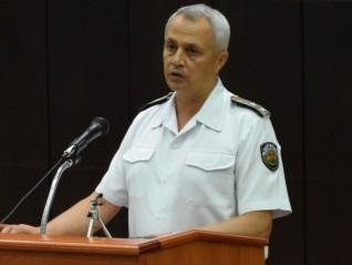 Завърши 19-та Седмица на православната книга във Варна