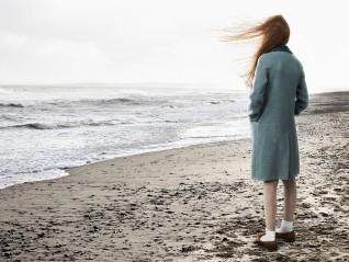 Свързаност с другите: емоционално лишаване; социално изключване