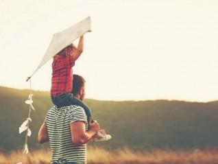 Подарявайте на децата си впечатления и нов опит