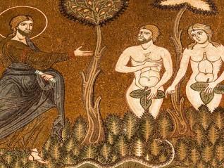 Дяволът и неговите козни (2 ч.)