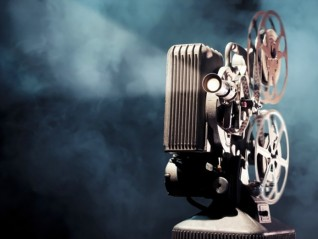 Дни на православното филмово изкуство - 2016