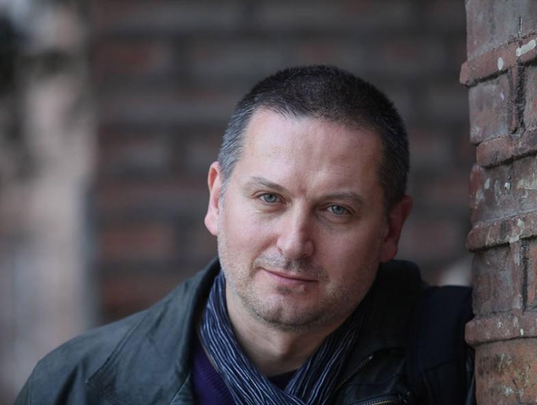 Снимка: dobrinovini.com