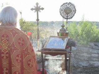 1 юли - младежко поклонническо пътуване до Каварна