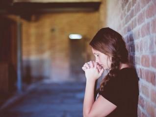Трябва ли православният да смята себе си за лош?