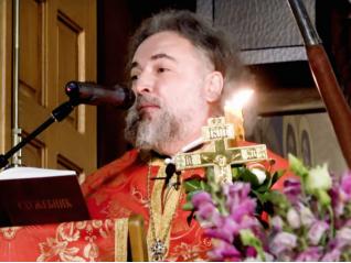 Проповед на Възкресение Христово - 2019