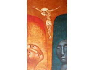 В милостта е средоточието на истинската любов и жертвеност