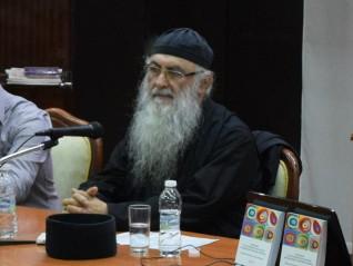 Пети ден от Седмицата на православната книга