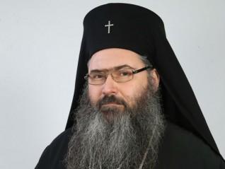 Каква е цената на християнството днес в България?