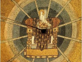 Петдесетница - 2 част