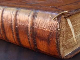 Доколко е достоверен Новият Завет