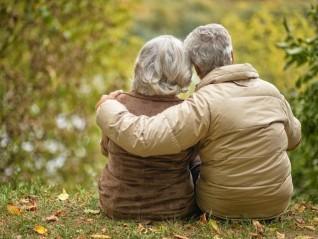 Тайнството на любовта - беседа за християнския брак