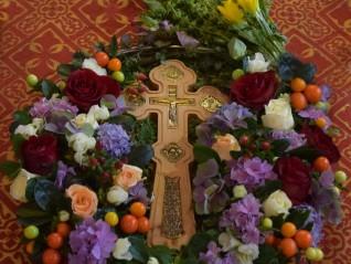 Какво е Кръстът за нас?