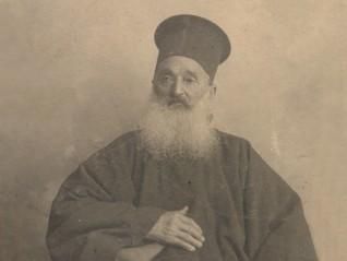 Първата литургия на български език във Варна