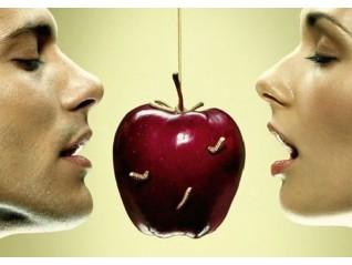 Грях ли е съжителството без брак?