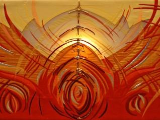 Петдесетница - последната тайна