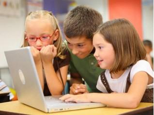 До каква възраст децата не бива да ползват социалните мрежи?