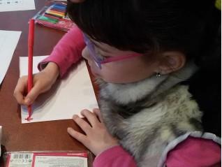 Българската кирилица като знак за идентичност