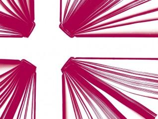Анкета за Седмицата на православната книга, Варна 2019