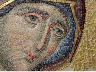 В православната култура няма индивидуализъм - тя ни обединява