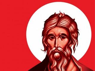 С Андреевски четения и св. Литургия почитаме апостолското начало на Църквата във Варна