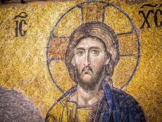 Възкресител е моят Господ