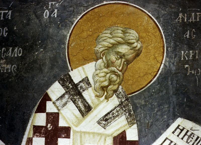 sv-Andrey-Kritski_pravoslavie.ru