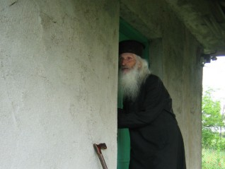 Шест години от упокоението в Господа на отец Георги от Жегларци