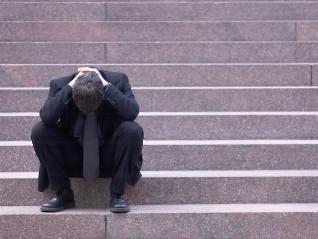Обвинение и самооправдание. Механизми за психологическа защита