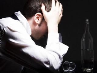 """Тренинг """"Как да убедим алкохолика да се лекува"""" - програма"""