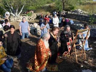 Поклонническо пътуване до Каварна за празника на св.св. Козма и Дамян и св. Иоан Рилски