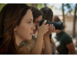 Философия на образа във фотографията