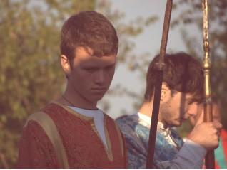 Поклонническо пътуване до Каварна за празника на св. св. Козма и Дамян и св. Иоан Рилски