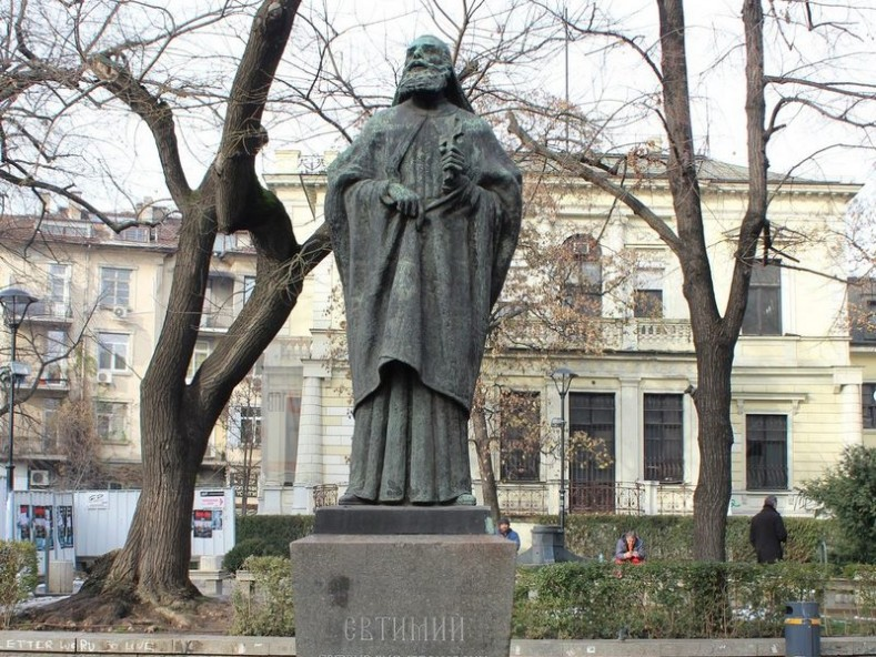 opoznai.bg