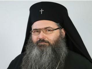 Митрополит Йоан: Св. Серафим е имал голяма любов към човека