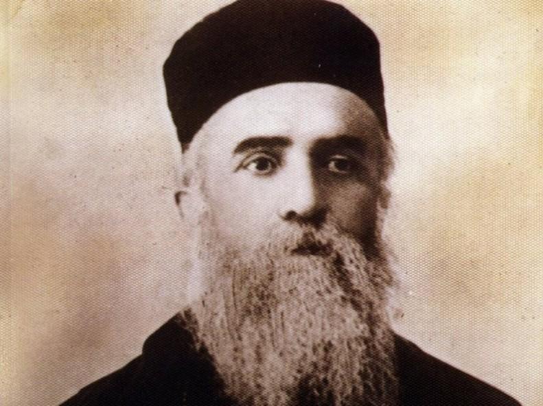 Saint_Nektarios_holycrossbookstore.com