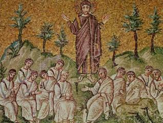 Тълкуване на Христовите блаженства -2