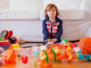 """За децата и скуката – разговор в """"Архангелова сряда"""""""