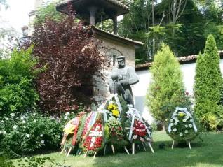 143 години от Освобождението на Варна