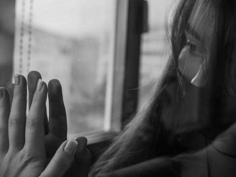 фотограф: Александра Железова, Нашия живот в условията на изолация - финална изложба на курса по фотография Вярата на фокус, 2020