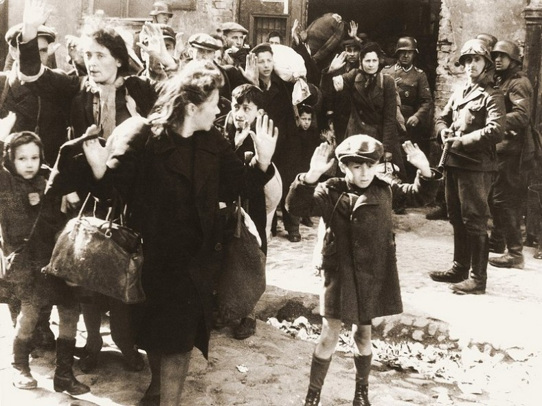 Stroop_Report_-_Warsaw_Ghetto_Uprising