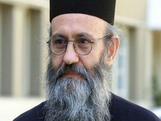 Умът и разумът в православния опит