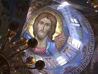 Беседи за православната вяра