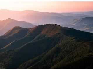 Можем ли да преместваме планини?