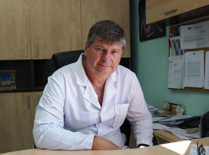 проф. Иван Гаврилов (paragraf.com)