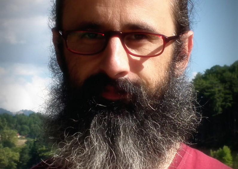 Игор Зироевич (soundcloud.com)