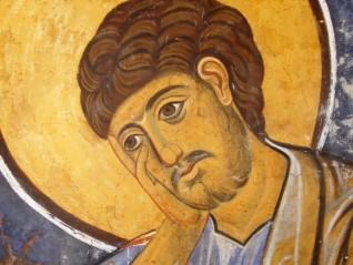Неверието на апостола срещу вярата на равнодушието